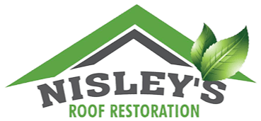 Nisley's Roof Restoration